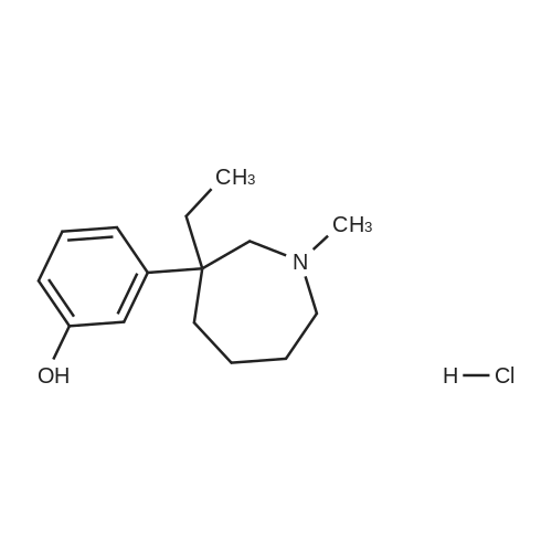 Chemical Structure| 59263-76-2