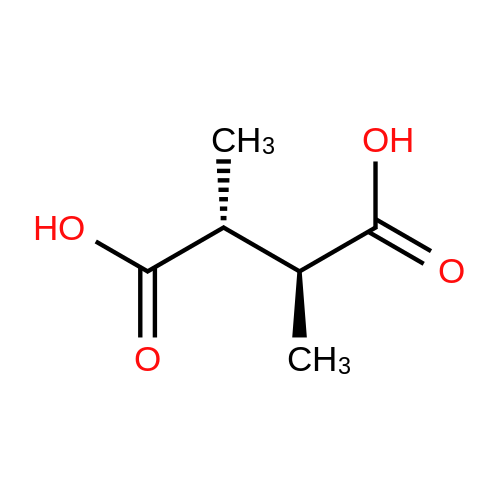 Chemical Structure| 608-40-2