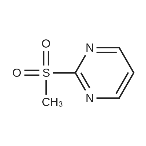 Chemical Structure| 14161-09-2