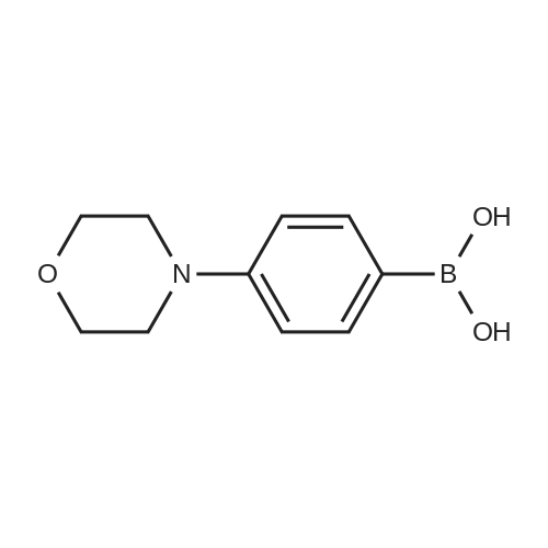 Chemical Structure  186498-02-2