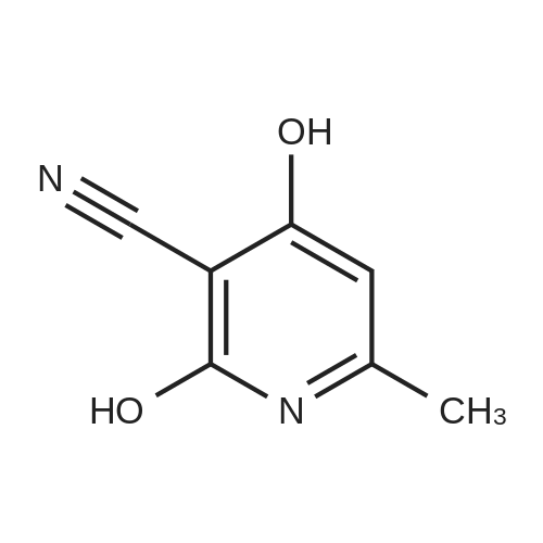 Chemical Structure| 67643-17-8