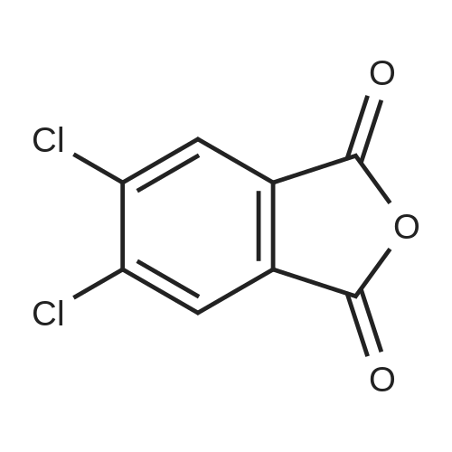 Chemical Structure| 942-06-3