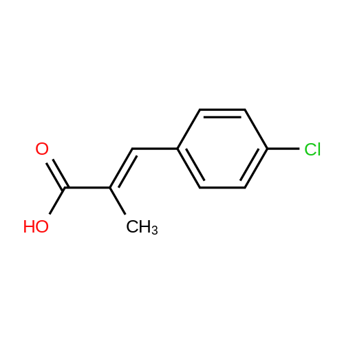 Chemical Structure| 1202-60-4