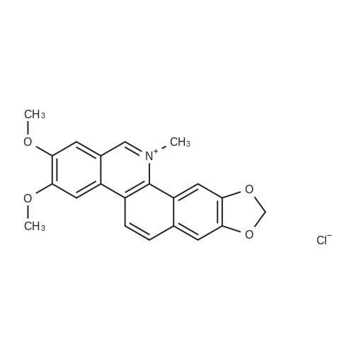 Chemical Structure  13063-04-2