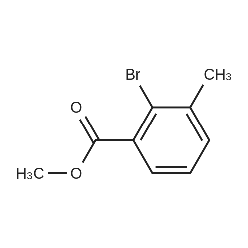 Chemical Structure| 131001-86-0