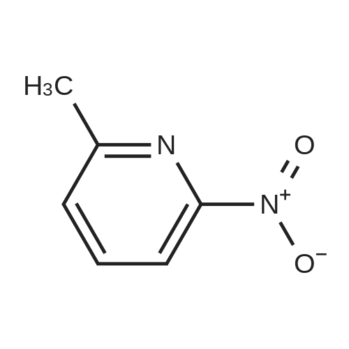Chemical Structure| 18368-61-1