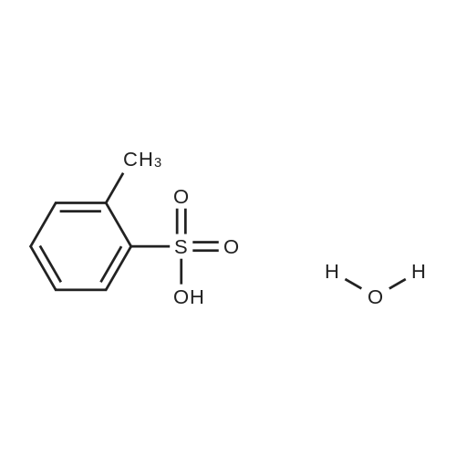 Chemical Structure| 1914148-59-6