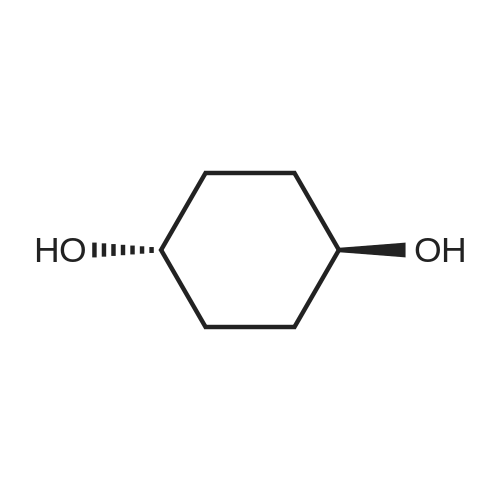 Chemical Structure| 6995-79-5