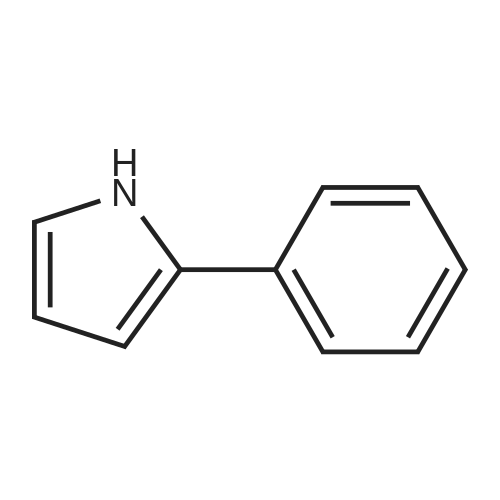 Chemical Structure| 3042-22-6