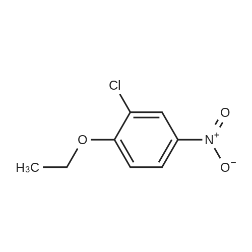 Chemical Structure| 5493-71-0