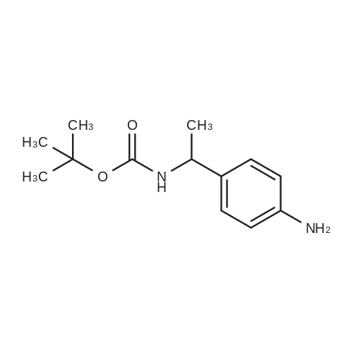 Chemical Structure| 643086-68-4