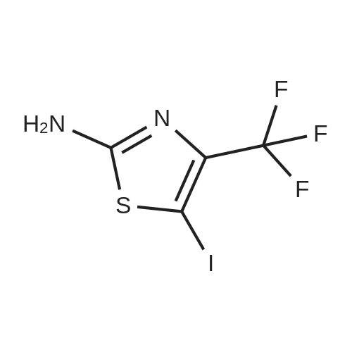 Chemical Structure| 682342-65-0
