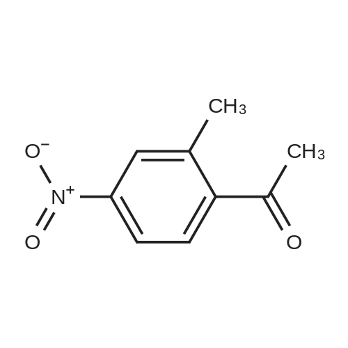 Chemical Structure| 77344-68-4