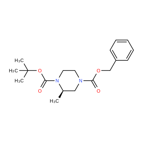 Chemical Structure  128102-16-9