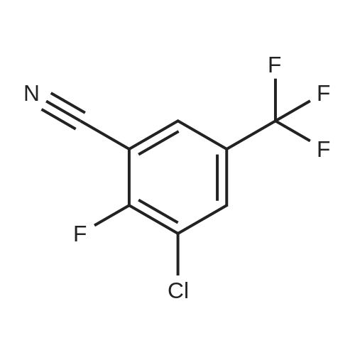 Chemical Structure| 129931-47-1