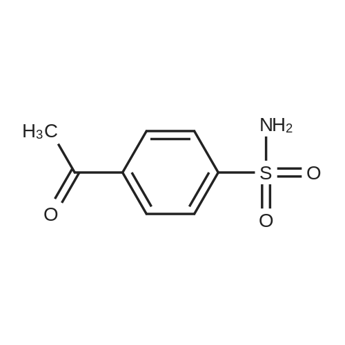 Chemical Structure| 1565-17-9