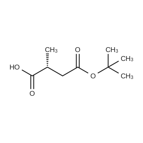 Chemical Structure| 185836-75-3