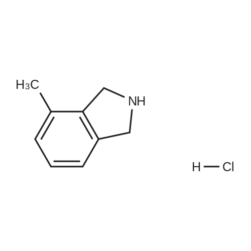 Chemical Structure| 1956331-04-6