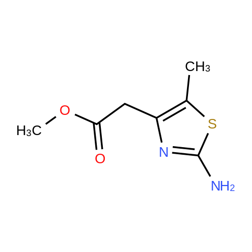 Chemical Structure| 259654-73-4