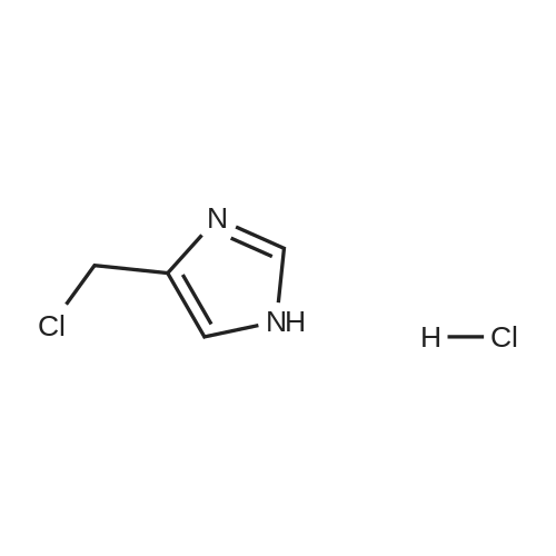 Chemical Structure| 38585-61-4