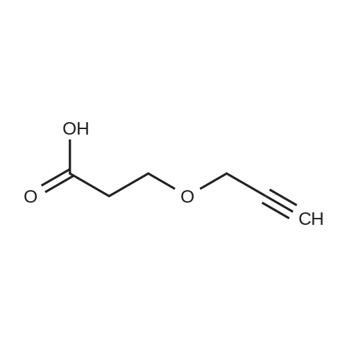 Chemical Structure| 55683-37-9