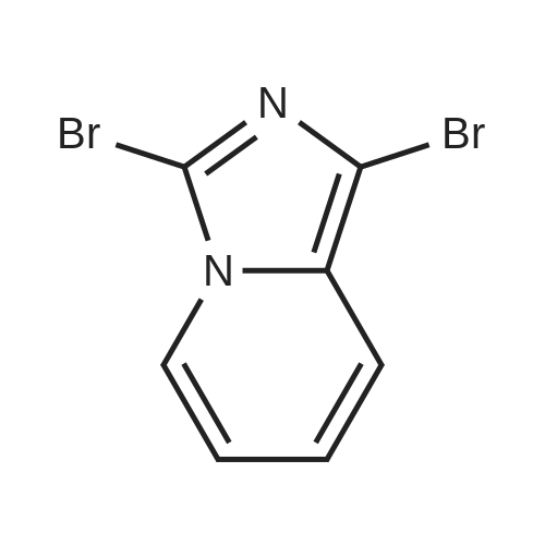 Chemical Structure| 72315-45-8