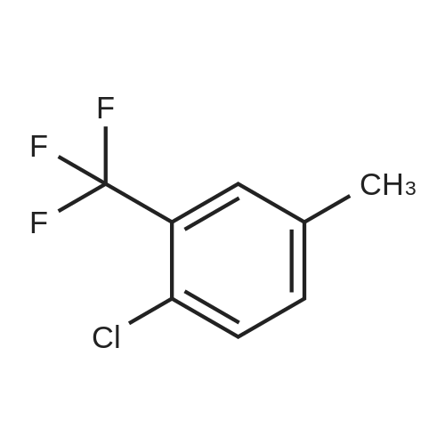 Chemical Structure  80245-27-8