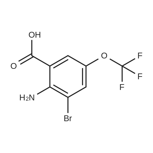 Chemical Structure| 874774-41-1