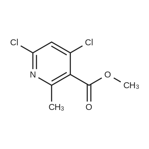 Chemical Structure| 1196073-28-5