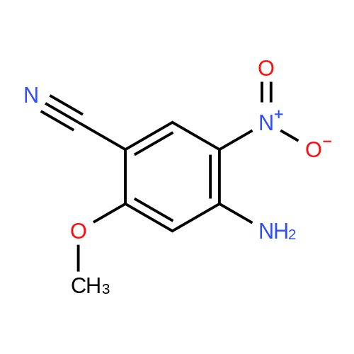 Chemical Structure| 1196074-43-7