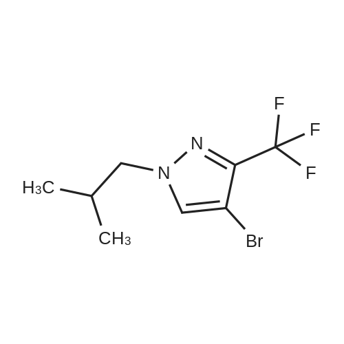 Chemical Structure| 1437794-62-1