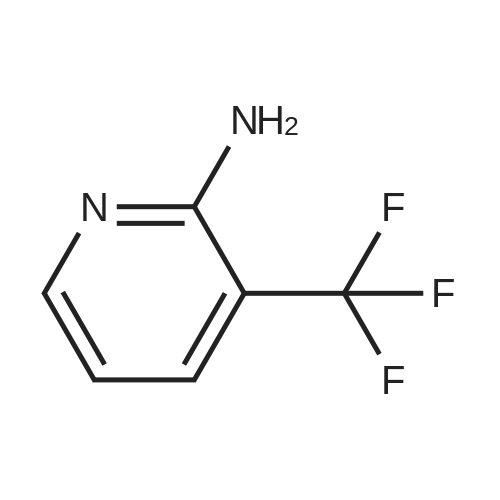 Chemical Structure| 183610-70-0