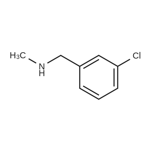 Chemical Structure| 39191-07-6