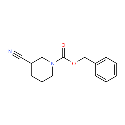 Chemical Structure| 885069-22-7