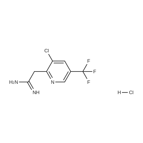 Chemical Structure| 1332495-31-4