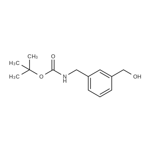 Chemical Structure| 226070-69-5
