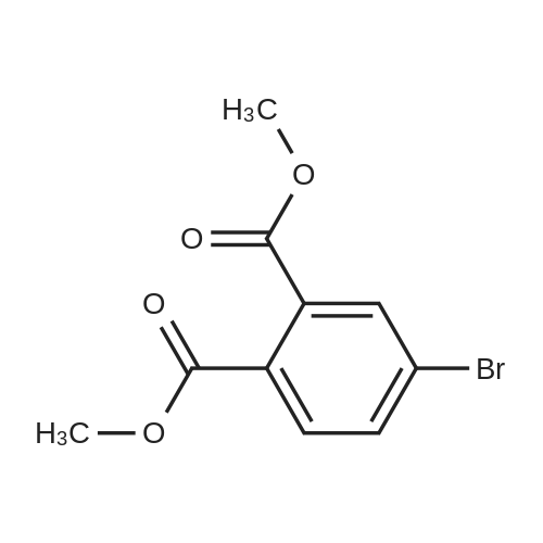 Chemical Structure| 87639-57-4
