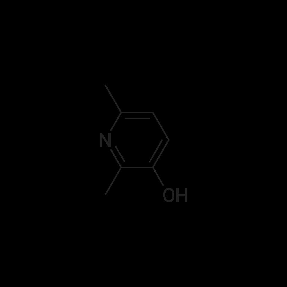 2,6-Dimethyl-3-hydroxypyridine