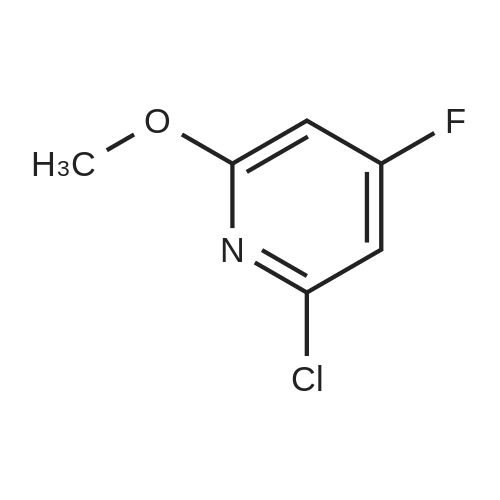 Chemical Structure| 1227502-57-9