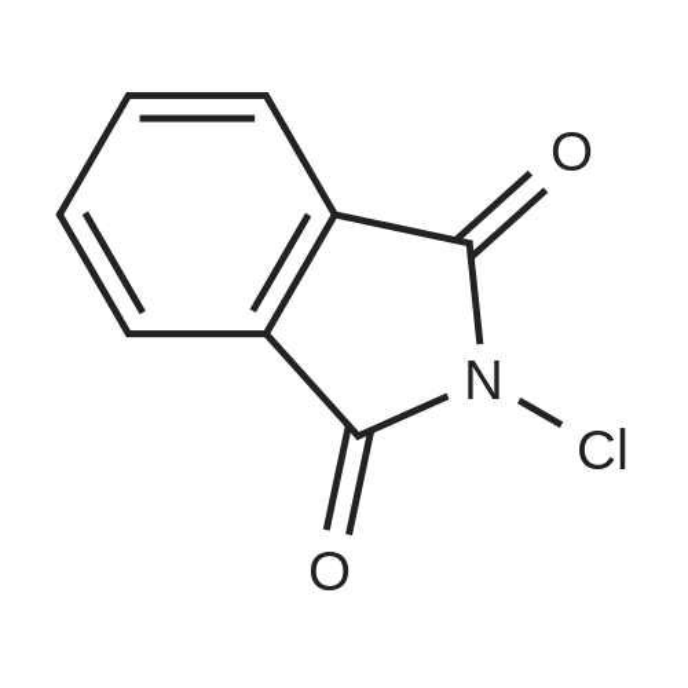 N-Chlorophthalimide