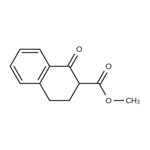 Chemical Structure| 7442-52-6