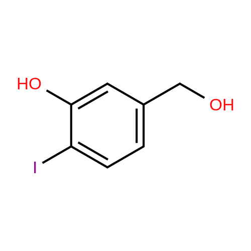 Chemical Structure  773869-57-1