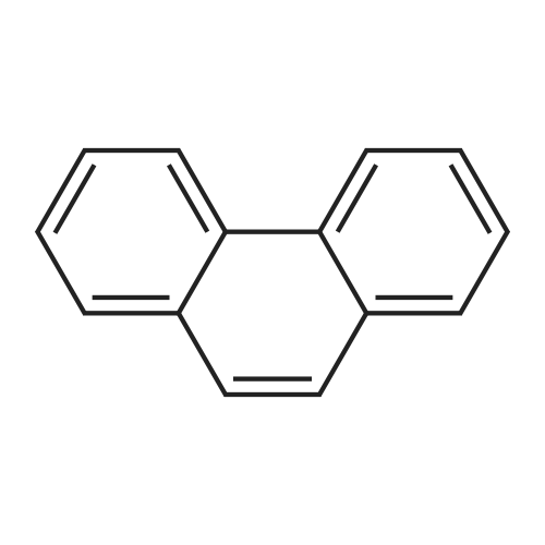 Phenanthrene