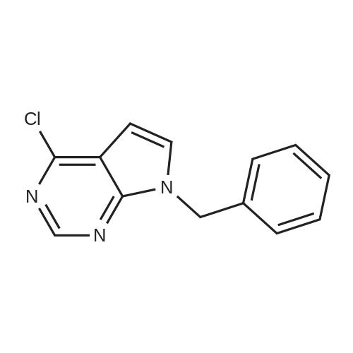 Chemical Structure| 16019-34-4