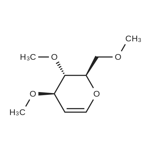 Chemical Structure| 16740-98-0