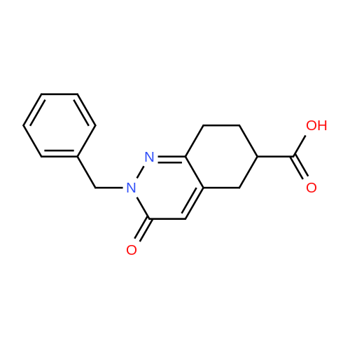 Chemical Structure| 1713588-31-8