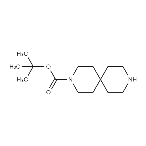 Chemical Structure| 173405-78-2