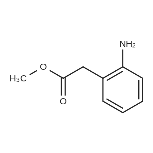 Chemical Structure  35613-44-6