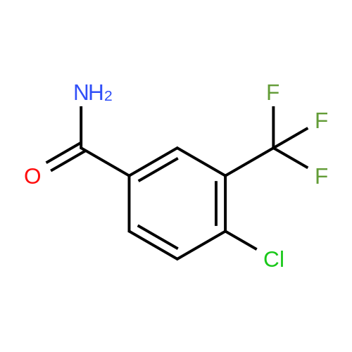 Chemical Structure| 62584-23-0