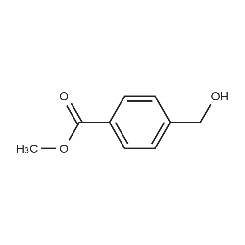 Chemical Structure| 6908-41-4